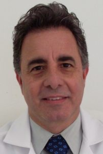 dr romualdo gama