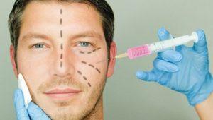 cirurgia plastica homens curitiba