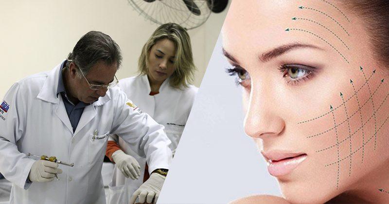 preenchimento cirurgia plastica curitiba 1